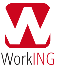 working_logo